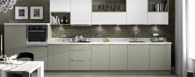 Advanced kitchen solutions ltd advanced development for Kitchen design solutions
