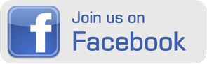 join-us-facebook
