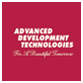 ADVANCED-DEVELOPMENT-TECHNO