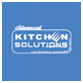 ADVANCED-KITCHEN-SOLUTIONS-