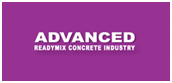 ADVANCED-READY-MIX-CONCRETE